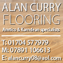 Alan Curry Flooring