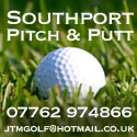 Southport Pitch & Putt