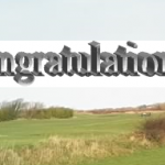 Park GC win ASLMGC 2018 Competition