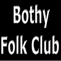 Bothy Folk Club Southport
