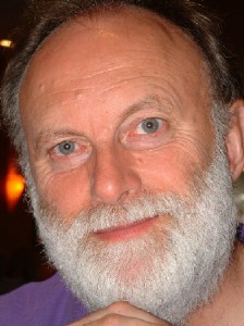 Roger A (20-7-03)